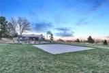 4793 Roxborough Drive - Photo 29