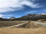 17427 Red Deer Vista - Photo 6