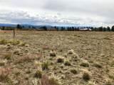 17427 Red Deer Vista - Photo 8