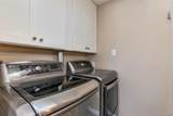 2875 Forest Street - Photo 28
