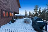 33992 Meadow Mountain Road - Photo 25