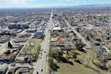 1583 Sheridan Boulevard - Photo 14