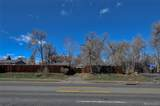 1583 Sheridan Boulevard - Photo 15