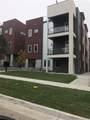 1260 Quitman Street - Photo 2