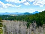 745 Pine Drive - Photo 2