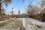 2538 Pontiac Street - Photo 22
