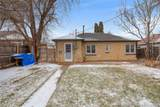 2538 Pontiac Street - Photo 23