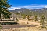 730 Aspen Drive - Photo 7