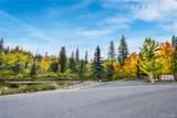 785 Timber Lake Way - Photo 1