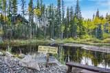 785 Timber Lake Way - Photo 2