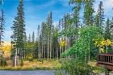785 Timber Lake Way - Photo 27