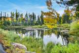 785 Timber Lake Way - Photo 3