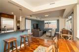 1411 Wynkoop Street - Photo 2