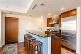 1411 Wynkoop Street - Photo 6