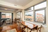 1411 Wynkoop Street - Photo 8