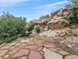 13095 Mustang Way - Photo 22