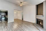 8378 Upham Way - Photo 1