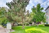 8378 Upham Way - Photo 2