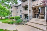 8378 Upham Way - Photo 4