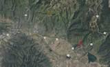 31665 Timbers Ridge Way - Photo 14