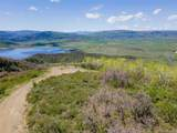 31665 Timbers Ridge Way - Photo 2