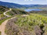 31665 Timbers Ridge Way - Photo 3