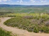31665 Timbers Ridge Way - Photo 4