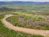 31665 Timbers Ridge Way - Photo 5