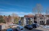 23694 Pondview Place - Photo 1
