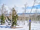 893 Lumberjack Road - Photo 5
