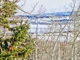 893 Lumberjack Road - Photo 7