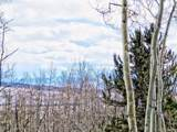 893 Lumberjack Road - Photo 8