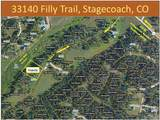33140 Filly Trail - Photo 21
