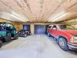 296 Cedar Bluff Drive - Photo 31