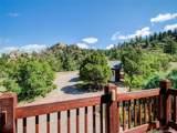 296 Cedar Bluff Drive - Photo 33