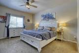18473 Dunes Lake Lane - Photo 10
