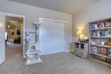 18473 Dunes Lake Lane - Photo 16