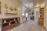 18473 Dunes Lake Lane - Photo 2