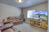 18473 Dunes Lake Lane - Photo 23