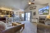 18473 Dunes Lake Lane - Photo 7