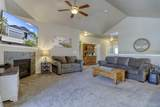 18473 Dunes Lake Lane - Photo 9