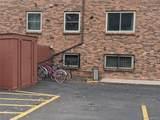 1366 Garfield Street - Photo 21