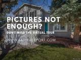 6431 Freeport Drive - Photo 2