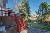 6431 Freeport Drive - Photo 35