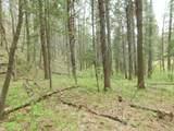 13431 Firedog Way - Photo 20