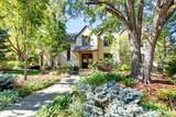 5489 Krameria Street - Photo 1
