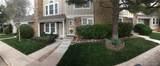 1180 Waco Street - Photo 1