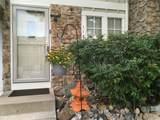 1180 Waco Street - Photo 3