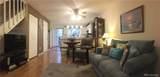 1180 Waco Street - Photo 4