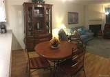 1180 Waco Street - Photo 6